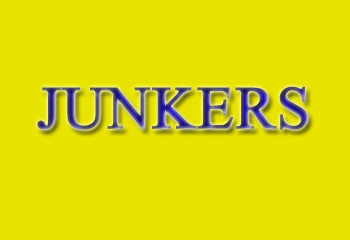 Termo Junkers