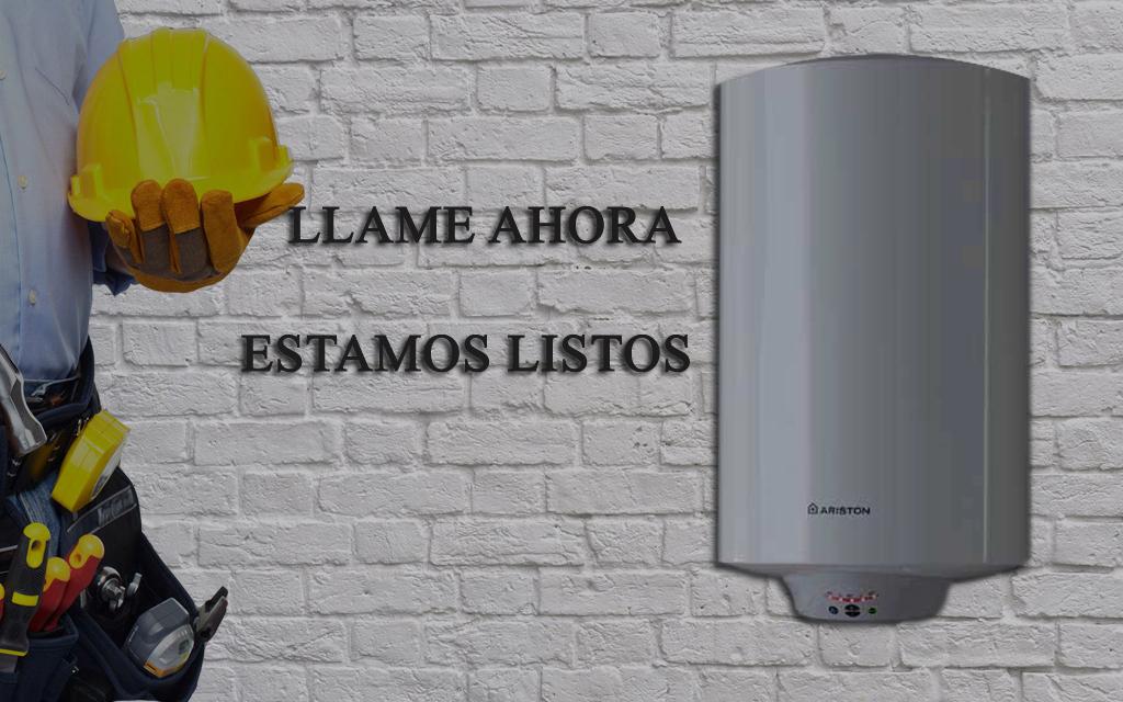 Termo ariston 30 litros free termo electrico pro eco slim - Leroy merlin termos electricos ...